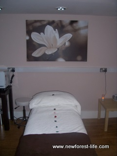 New Forest Rhinefield House Hotel Spa-very relaxing